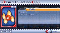 SR2 card 70