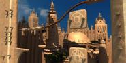 Savannah Citadel ikona 4