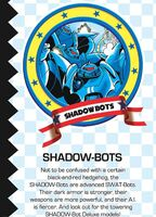 Shadow-BotsProfile