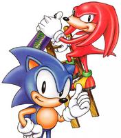 Sonic&KnucklesLadder