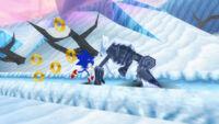 Sonic-rivals-20061101031501655 640w