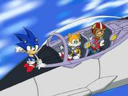 Sonic X ep 15 0202 79