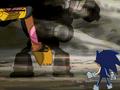 Sonic X ep 18 0302 60