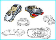 ZG EX Gear koncept 7