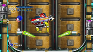 640px-Catcher Eggman in Egg Station HD