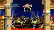 Catcher Eggman S4 3