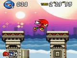 Chaos Angel