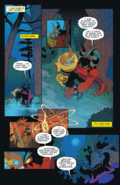 IDW 41 preview 4