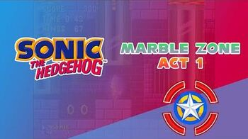 Marble_Zone_Act_1_-_Sonic_the_Hedgehog_1