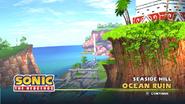 Ocean Ruin 10