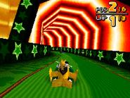 Pinball Highway DS 14