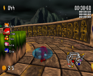 Regal Ruin 21