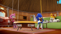 S1E02 Tails place living room 2