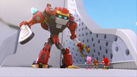 S1E02 bot lair