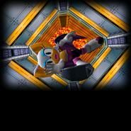 SA2 Hero credits 30