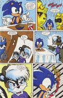 STH96PAGE3