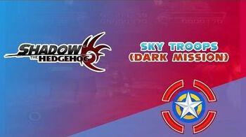 Sky_Troops_(Dark_Mission)_-_Shadow_the_Hedgehog