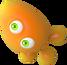 Small-Orange-Wisp