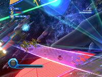Sonic-Colours-path