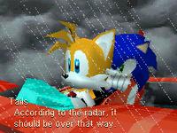 Sonic-SonicRushAdventure-Cutscene
