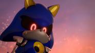 Sonic Forces E3 trailer 3