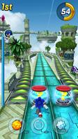 Sonic Forces Speed Battle - Screenshot 04 1509622503
