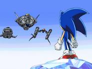 Sonic X ep 20 54