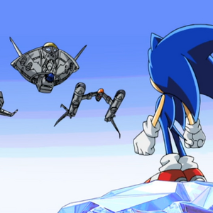 Sonic X ep 20 54.png
