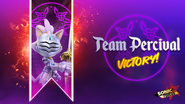 TeamPercivalWins