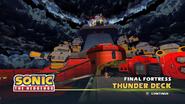 Thunder Deck 07