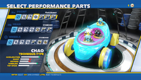 Chao Flash Bonnet Front.png