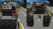 Deck Race 11