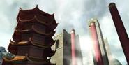 Dragon Road ikona 4
