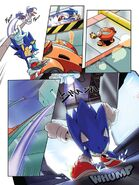 IDW 7 preview 3