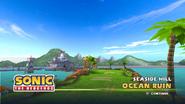 Ocean Ruin 03