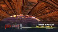 Outer Forest 11