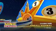 Pinball Highway 09