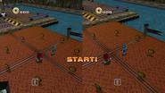 Pool Quest 03