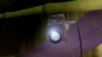 SB S1E50 Camera
