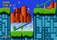 Sonic2-ElementyBeta-HTZ-Huśtawki
