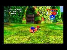 Sonic 32.jpg