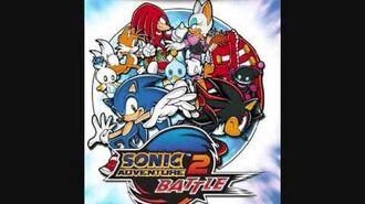 Sonic_Adventure_2_Battle_Soundtrack_Grind_Race_Level