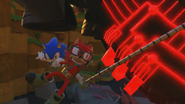 Sonic Forces - SonicAvatar M (4)