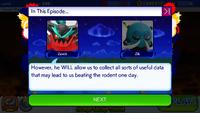 Sonic Runners Zazz Raid event Zavok Cutscene (16)