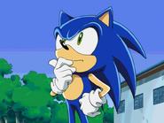 Sonic X ep 11 3011 7