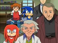 Sonic X ep 47 044