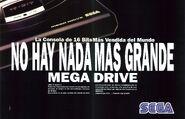 1992 09 - Sega Mega Drive 01