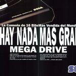 1992 09 - Sega Mega Drive 01.jpg