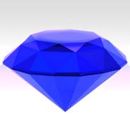 Blue CE