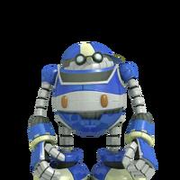 E-10000b-sonic-free-riders-4